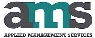 AMS | Applied Management Services